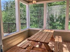 location-chalet_cedar-point-luxury-lakefront-chalet_120916
