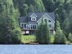 location-chalet_cedar-point-luxury-lakefront-chalet_120938