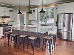 rent-cottage_Lantier_120914