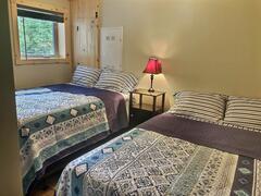 rent-cottage_Lantier_120932