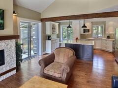 cottage-for-rent_laurentians_109813
