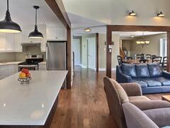 cottage-for-rent_laurentians_109814
