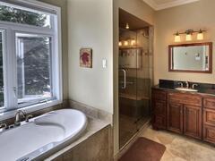cottage-for-rent_laurentians_109822