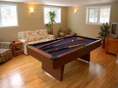 cottage-for-rent_laurentians_99606