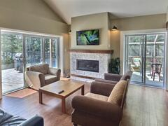 location-chalet_lakefront-chalet-4-bdrm-spa-14-pers_109819