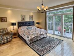 location-chalet_lakefront-chalet-4-bdrm-spa-14-pers_109820
