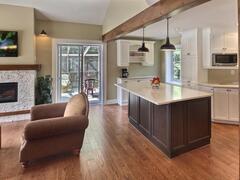 rent-cottage_Lantier_109816