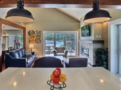 rent-cottage_Lantier_109818