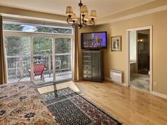 rent-cottage_Lantier_109821