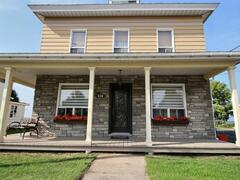 cottage-for-rent_centre-du-quebec_98987