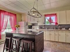 cottage-for-rent_centre-du-quebec_98999