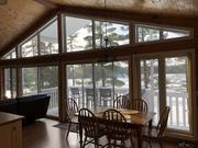 chalet-a-louer_eastern-ontario_99012