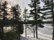 location-chalet_cle-s-cottage-hurdslake-water-front_99013