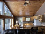 location-chalet_cle-s-cottage-hurdslake-water-front_99015