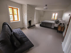 chalet-a-louer_charlevoix_99155