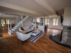 cottage-for-rent_charlevoix_99139