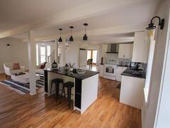 cottage-for-rent_charlevoix_99141