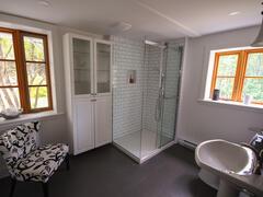 cottage-for-rent_charlevoix_99144