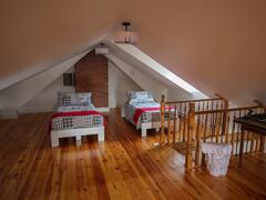 cottage-for-rent_charlevoix_99153