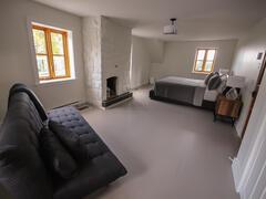 cottage-for-rent_charlevoix_99155