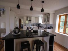 cottage-rental_maison-bouvier-plante_99142