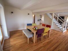 cottage-rental_maison-bouvier-plante_99145