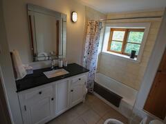 cottage-rental_maison-bouvier-plante_99150