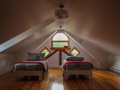 cottage-rental_maison-bouvier-plante_99152