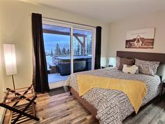 chalet-a-louer_charlevoix_100027
