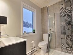 chalet-a-louer_charlevoix_100030