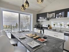chalet-a-louer_charlevoix_100033