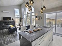 chalet-a-louer_charlevoix_100034