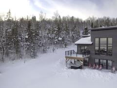 chalet-a-louer_charlevoix_100052