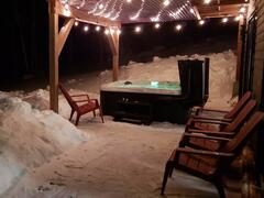 chalet-a-louer_charlevoix_100447