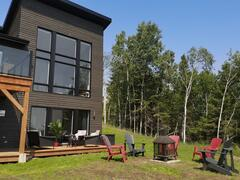 chalet-a-louer_charlevoix_120814