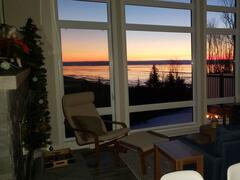 cottage-for-rent_charlevoix_100450