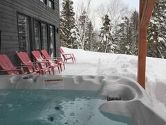 cottage-rental_l-harmonie-spa-par-chalets-confort_100047