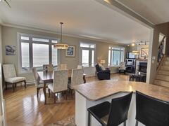 cottage-for-rent_charlevoix_100177