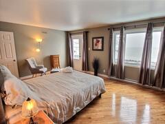 cottage-for-rent_charlevoix_100182