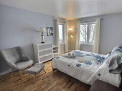 cottage-for-rent_charlevoix_100183