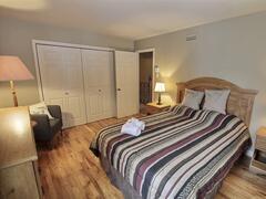 cottage-rental_l-air-marin-spa-nuit-gratuite_100185