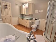 cottage-rental_l-air-marin-spa-nuit-gratuite_100188