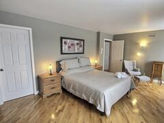 location-chalet_chalet-l-air-marin-spa-charlevoix_100181