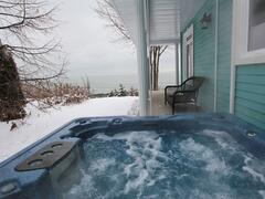 location-chalet_chalet-l-air-marin-spa-charlevoix_100196