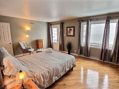 location-chalet_chalet-l-air-marin-spa-charlevoix_120647