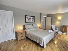 location-chalet_l-air-marin-spa-nuit-gratuite_100181