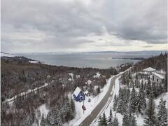 chalet-a-louer_charlevoix_105577