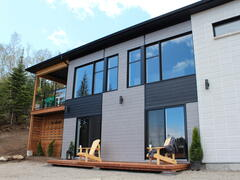 chalet-a-louer_charlevoix_106760