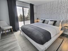 chalet-a-louer_charlevoix_99232