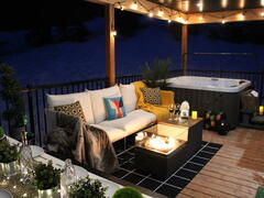 cottage-for-rent_charlevoix_105795